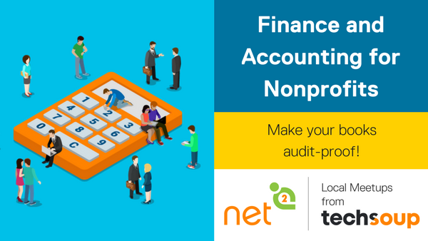 Finance and Accounting for Nonprofits Template for Meetup Event Covers 600x338px.png