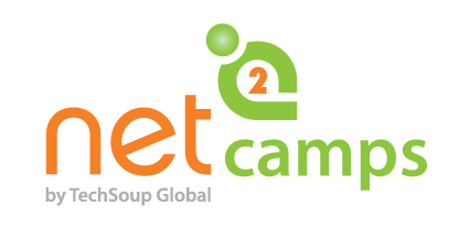 Net2CAMPS_logo_rev1.png