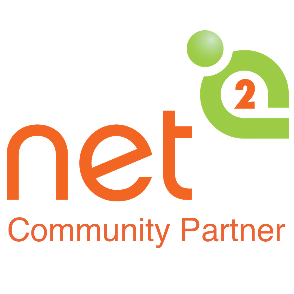 NetSquared Community Partner.png